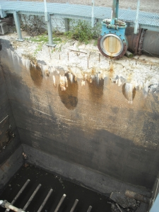 DOT 's Preferred Concrete Repair and Restoration Company - Smith's Waterproofing - 5