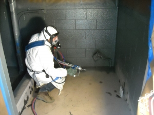 DOT 's Preferred Concrete Repair and Restoration Company - Smith's Waterproofing - 15